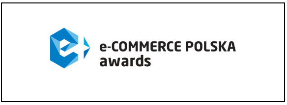 e-Commerce Polska Awards