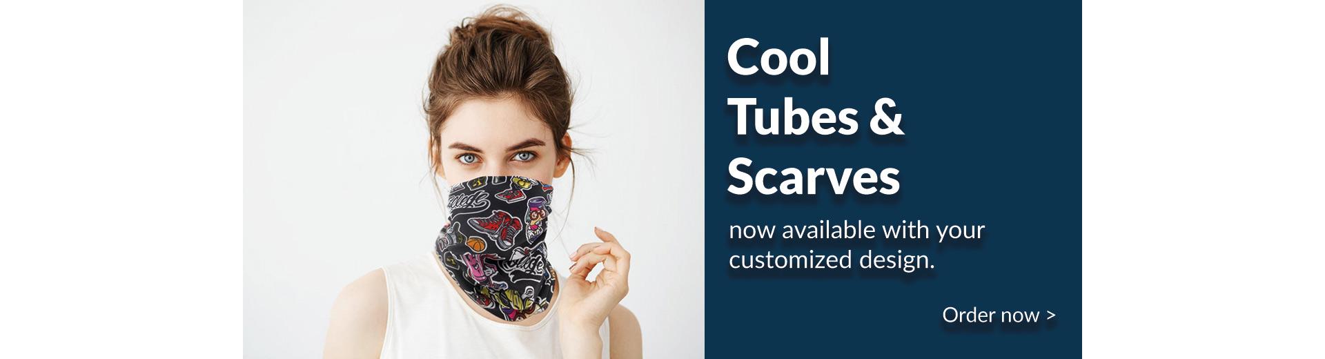 Scarf_tubes_102020
