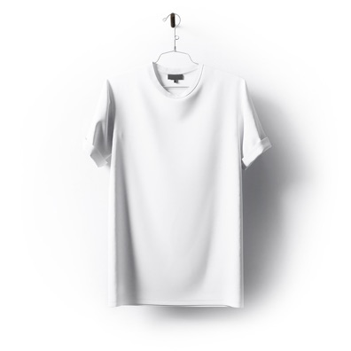 Ladies Short Sleeve Sport Top B/&C Collection ID.001 Women/'s Polo Shirt PWI11